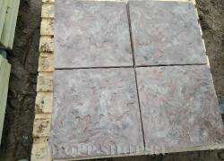 Тротуарная плитка Листопад_4