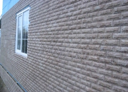 Панель-вилка «Ростовский камень»